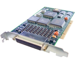 Sun X2156A - Serial Asynchronous Interface (SAI/P) PCI...