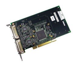 IBM 9406-2745 - 2-Line WAN IOA PCI Adapter - für IBM AS400