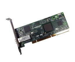 HP 313045-001 - 2 GB Single Port Fibre Channel Host Bus...