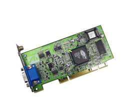 HP 364314-001 - Genuine VGA Video Graphics Board - für HP...