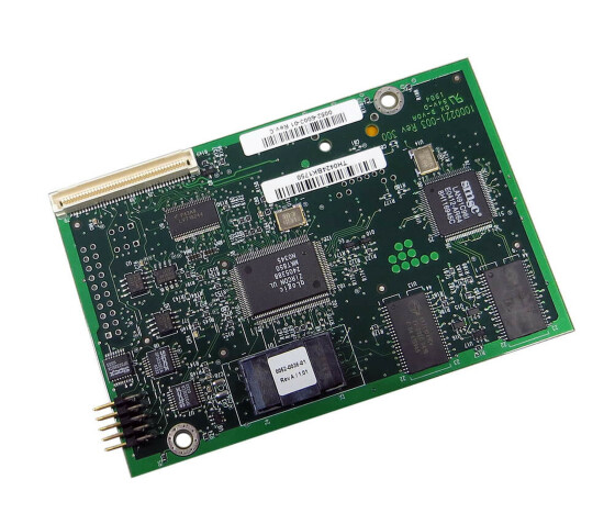 HP 361615-001 - System Management Board - für HP ProLiant DL145 G1