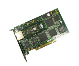 IBM 09P1162 - 1 GB/s Single Port 32-Bit PCI SC Fibre...