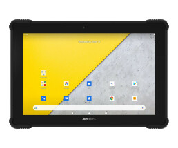 Archos T101X 4G - Tablet - Android 10 - 32 GB - 25.7 cm...