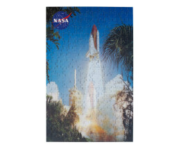 """Thumbs Up """"Lenticular"""" - 300 pieces (E) -..."""