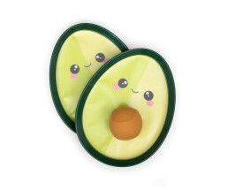 Thumbs Up Avo Catch-O - Outdoor - Green - Yellow - Boy /...