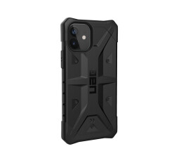 Urban Armor Gear UAG Rugged Case for iPhone 12/12 Pro 5G...