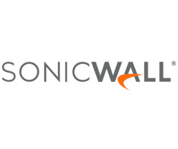 SonicWALL Network Security Virtual (NSV) 1600 Total...