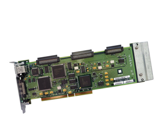 HP A5191-60211 - LSI 64-bit Server Array Controller - für HP 9000