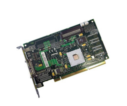 HP Compaq 226874-001 - Dual-Channel 32 MB PCI Smart Array...