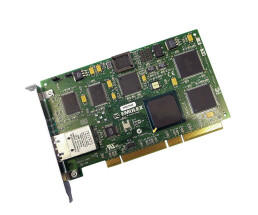 HP Compaq 176804-002 - Emulex 64Bit PCI-X Fibre Channel...
