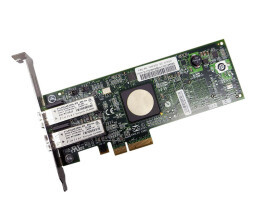 IBM 9406-5774 - Dual-Port 4 GB PCI Fibre Channel Adapter