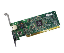 IBM - Netxtreme10 / 100 / 1000T Ethernet Single Port...