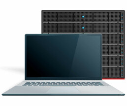 BitDefender GravityZone Security for Endpoints Physical...