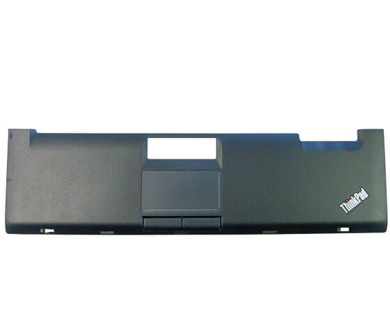 fingerprint without - Lenovo Palm Rest - 45N6137 - ThinkPad T400 palmrest