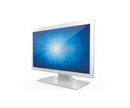 Elo Touch Solutions Elo 2403LM - LCD-Monitor - 61 cm...