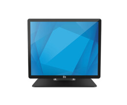 Elo Touch Solutions Elo 1903LM - LCD-Monitor - 48.26 cm...