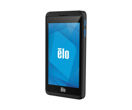 ELO Touch Solutions Elo M50 - Data Recording Terminal -...