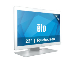 Elo Touch Solutions Elo 2203LM - LCD-Monitor - 55.9 cm...