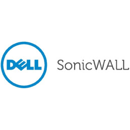 SonicWALL SonicOS Expanded License for NSA 2400