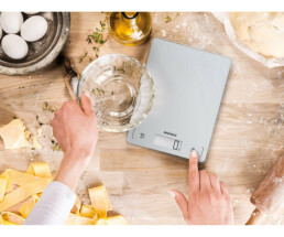 Soehnle Page Comfort 100 - Kitchen Scales