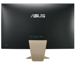 Asus Vivo Aio V241EAK - All-in-One - Core I5 ??1135G7 /...