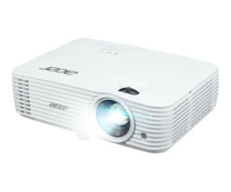 Acer H6815 - DLP projector - UHP - 3D - 4000 ANSI lumens