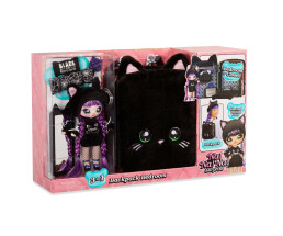 MGA Entertainment Inc. Well! N / A! N / A! Surprise...
