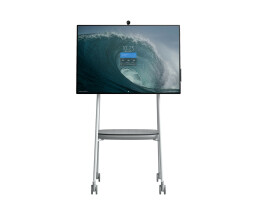 """Microsoft Surface Hub 2S 50 """"- Touch Surface - 1 x..."""