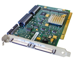 IBM 97P3359 - PCI-X Dual Channel Ultra320 SCSI Adapter -...