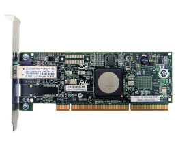IBM 03N5014 - Single-Port 4 GB/s Fibre Channel PCI-X Host...