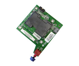 Sun 370-5127 - System Configuration Card Reader - for Sun Fire V240