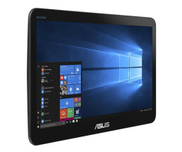 Asus All-in-One PC A41GART - All-in-One (Complete Solution)