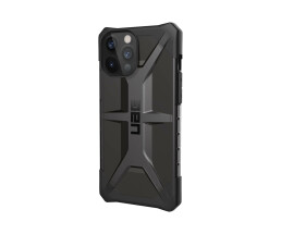 Urban Armor Gear UAG Rugged Case for iPhone 12 Pro Max 5G...