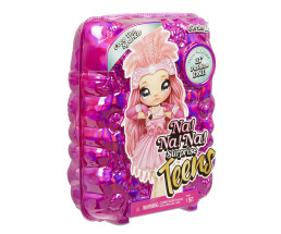 MGA Entertainment Inc. Well! N / A! N / A! Surprise Teens...