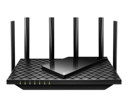 TP-LINK Archer AX73 - V1 - Wireless Router - 4-Port-Switch