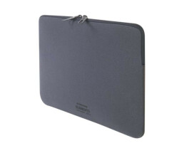 TUCANO Elements Second Skin - Notebook-Hülle - 33 cm...