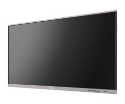 """Optoma Creative Touch 5751RK - 190 cm (75"""")..."""