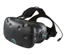 HP HTC VIVE - Business Edition - Virtual Reality-System -...