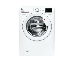 Candy Hoover Hoover H-WASH 300 Lite H3W 4102DE/1-S -...