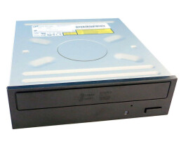 Hitachi LG GH60N - 16x DVD/RW - Double Layer - SATA...