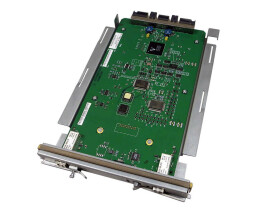 HP A6214-60002 - Exchange Link Controller Karte - für HP DS 2400