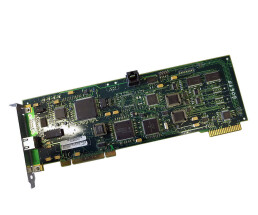 HP A6865AX - PCA Core I/O Board Karte - für HP Superdome Integrity Server