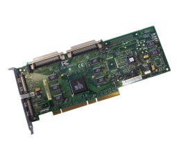 HP Compaq 348759-001 - for HP ProLiant CL380, HP ProLiant...