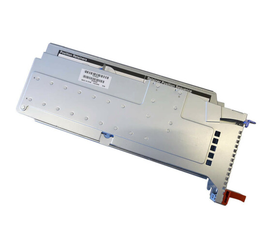 IBM 21P8331 - Assembly Casette PCI Adapter - für IBM Server 9406-i570