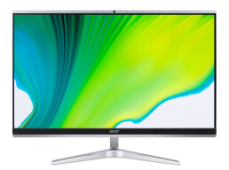 Acer Aspire C 24 C24-1650 - All-in-One (Complete...