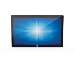 Elo Touch Solutions Elo 2002L - LED-Monitor - 49.5 cm...