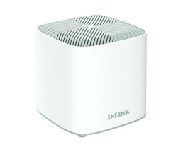 D-Link Covr Whole Home COVR-X1863 - WLAN-System (2 Router)