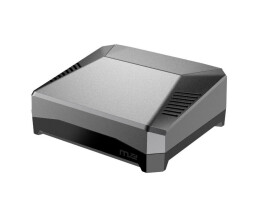 Joy-IT ONE M.2 - Small Form Factor (SFF) - andere -...