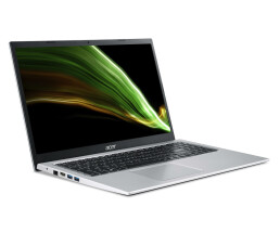 Acer Aspire 3 A315-58G - Core i5 1135G7 - Win 10 Home...