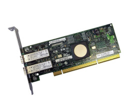 IBM 8XXX-5759 - Dual-Port 4 GB/s Fibre Channel PCI-X Host...